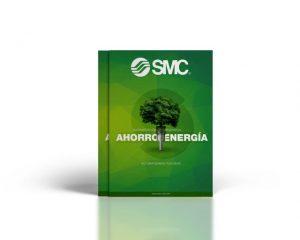 SMC-México Ahorro en energía