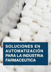 SMC-Banner-_farmaceutica-Opt