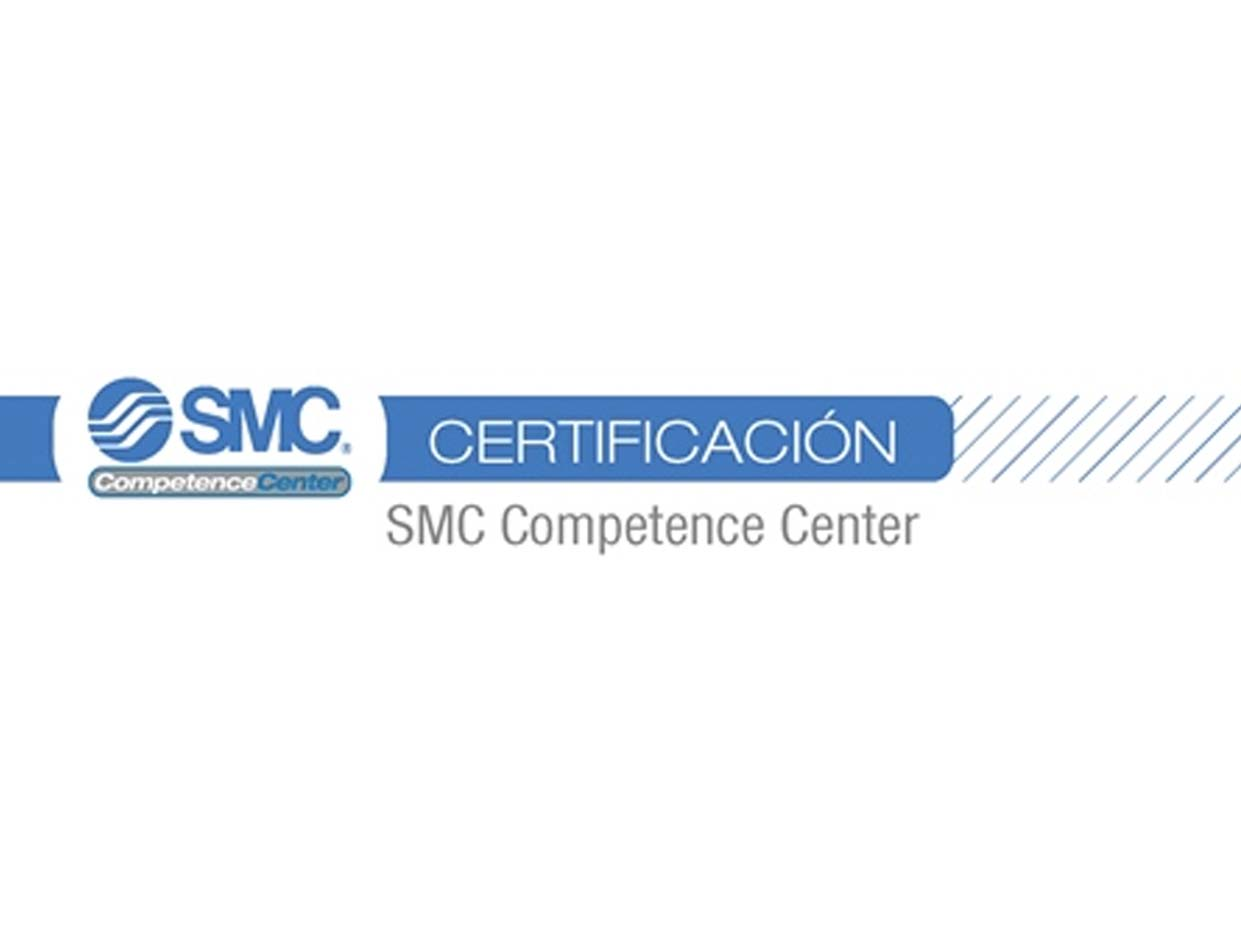 SMC-Competence-Center SMC México
