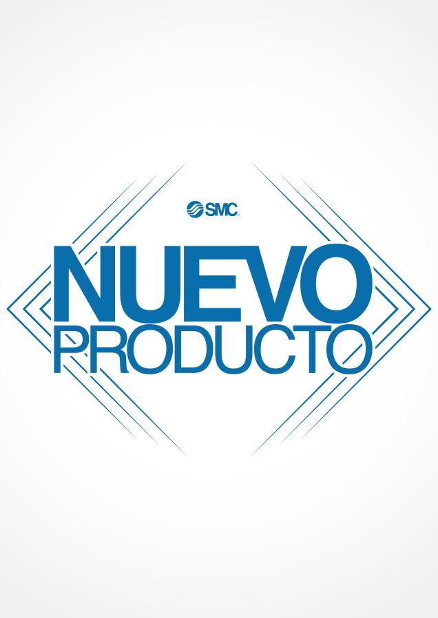 SMC Nuevos productos