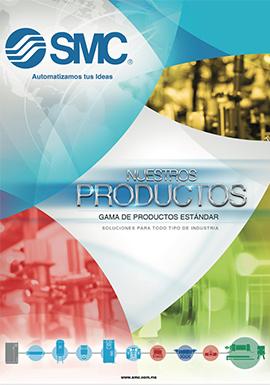 Portada_ProductoStandar