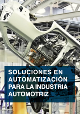 SMC-Banner-_automotriz-Opt