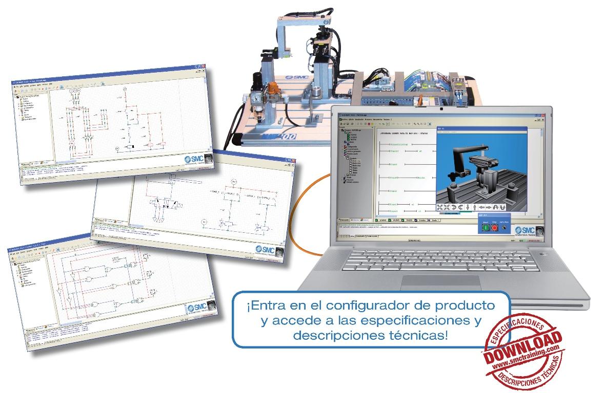 autoSIM-200portada_ConSelloES_autoSIM-200