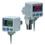sensores-y-detectores