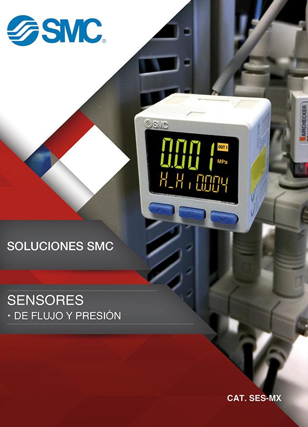 Guía de sensores