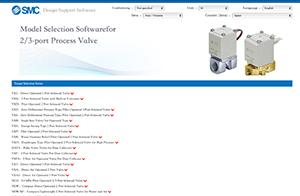 valvulas_proceso