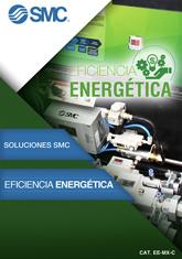 SMC-ahorro de energia